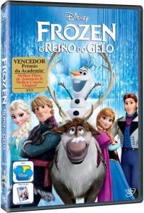 frozen_capa