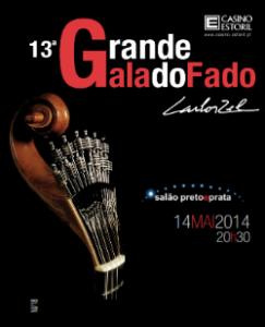 gala_fado