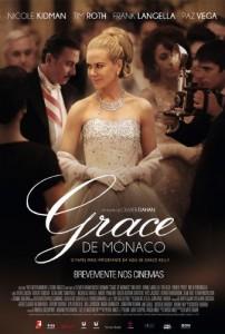 grace_cartaz