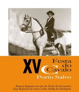 cavalos_portosalvo