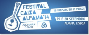 logo_caixa_alfama2014