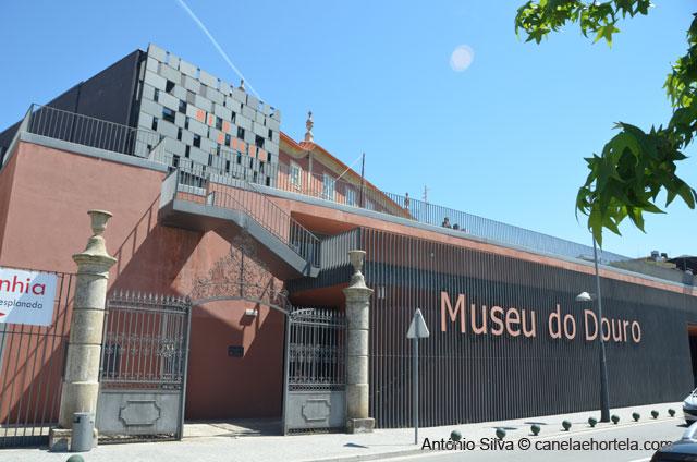 museu_douro01