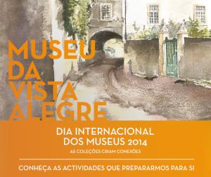 museu_va