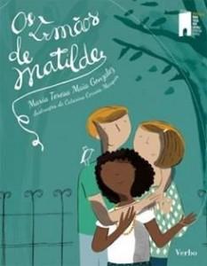 os_irmaos_de_matilde