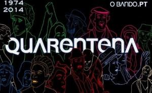 quarentena