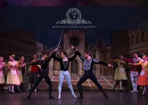 russian_classical_ballet_rej