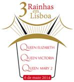 tres_rainhas