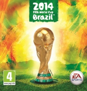 2014_fifa_worldcup_brazil