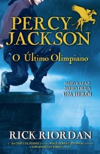 CApaPEQ_o_ultimo_olimpiano