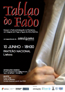 cartaz_tablao