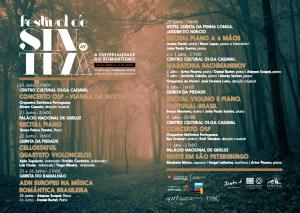 festival_sintra