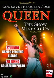 show_queen