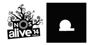 logo_nos_alive