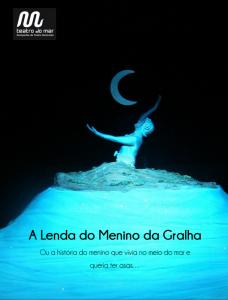 menina_gralha