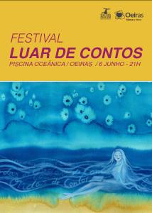 festival_luar