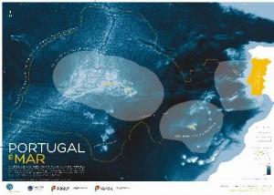 mapa_mar_oceanario