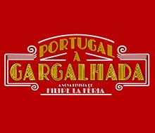 portugal_gargalhada