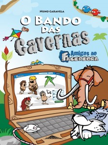 Capa_O_Bando_das_Cavernas_8