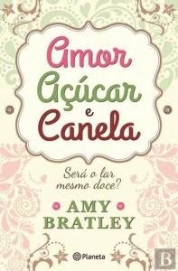 amor_acucar_canela