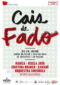 cais_fado