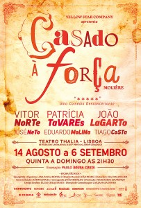 casados_forca