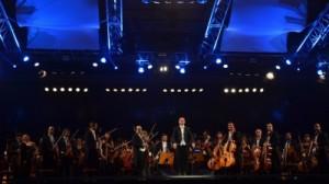 concerto_cravos_avante