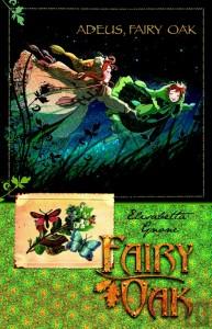 fairy_oak
