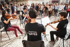 festival_artes2014-001