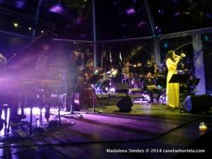 festival_artes_palavra_mulher.58