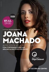 joana_machado