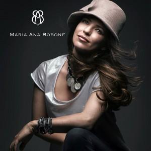 maria_ana_bobone