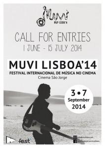 muvi_lisboa