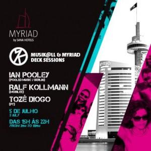 myriad_02