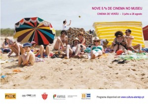 nove_5as_cinema_cartaz_jpg