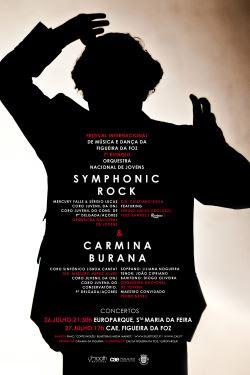 symphonic_rock