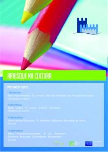 1-Cartaz_workshops (2)