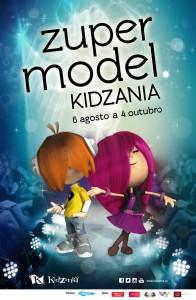 Zuper_Model_KidZania_2014