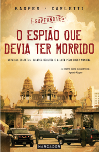 espiao_devia_ter_morrido