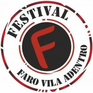 festivalF