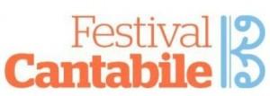 festival_cantabile