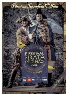 festival_pirata