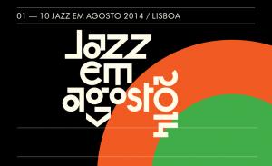 jazz_gulbenkian