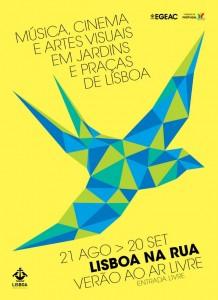 lisboa_na_rua