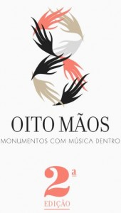 oito_maos