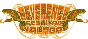 reverence _festival
