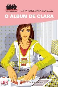 60510018_Album_de_Clara_201408281111
