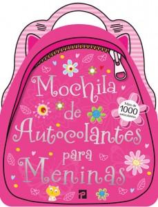 60990248_Mochila_Autocolantes_Meninas_201408281111
