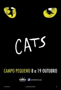 Imagem_press_Cats_final_2014