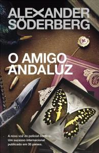 amigo_andaluz