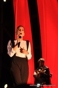 Festival Caixa Alfama 2014